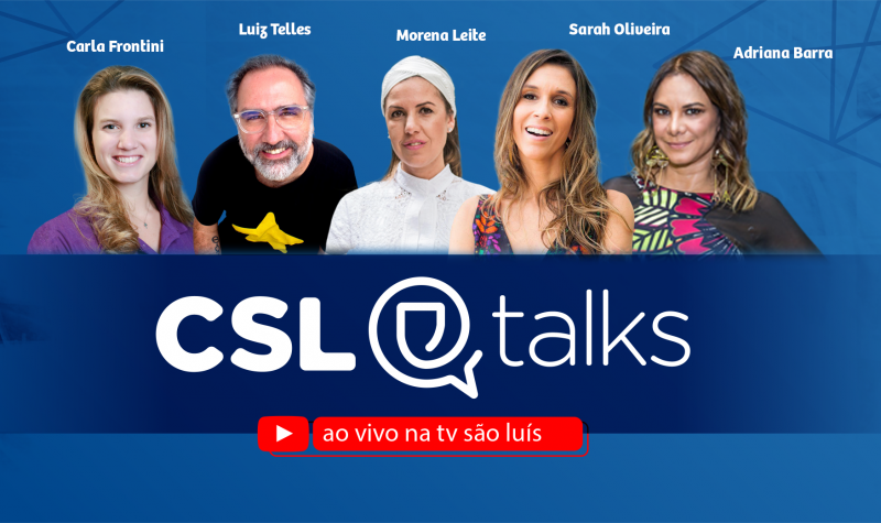 TALKS_banner_site_2000x500_abril19_6