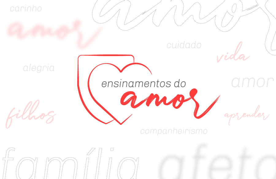 IMG_SITE_ensinamento_do_amor_maio19