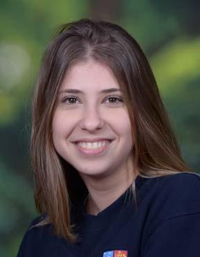 MARIA EDUARDA PALERMO CAPEZ