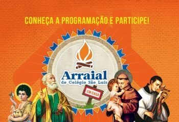 arraial_do_Colegio-sao-luis_site