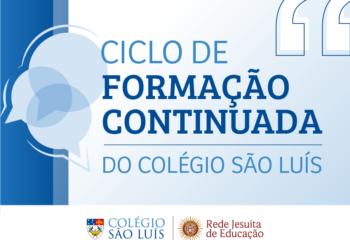 Colegio-Sao-Luis-Ciclo-de-Formacao-Continuada_App Geral