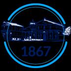 colegio_sao_luis_jesuitas_csl_2020_icone_1
