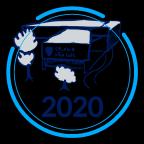 colegio_sao_luis_jesuitas_csl_2020_icone_4