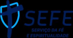 colegio_sao_luis_jesuitas_csl_2020_sefe_espiritualidade