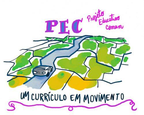 colegio_sao_luis_jesuitas_csl2020_artigo_curriculo_em_movimento_2