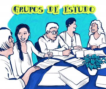 colegio_sao_luis_jesuitas_csl2020_formacao_de_professores_4