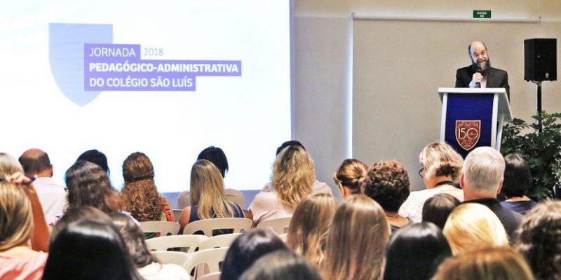 colegio_sao_luis_jesuitas_csl2020_noticia_formacao_professores_2