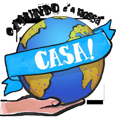 colegio_sao_luis_jesuitas_csl_2020_companhia_de_jesus