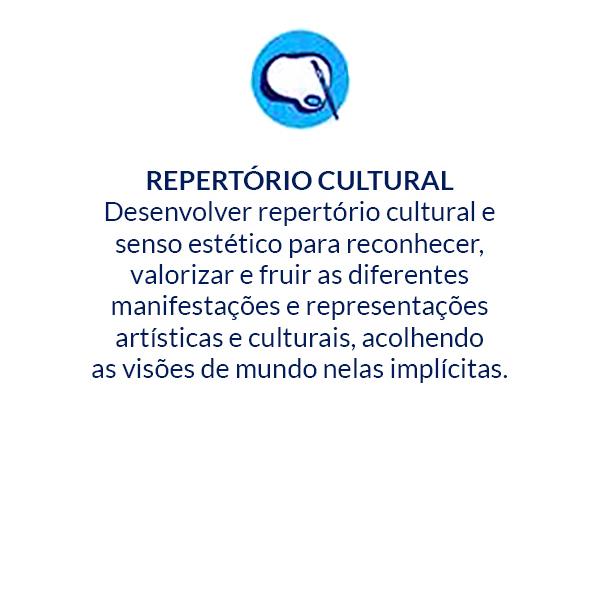 colegio_sao_luis_jesuitas_csl_2020_curriculo_1