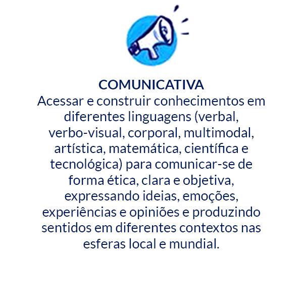 colegio_sao_luis_jesuitas_csl_2020_curriculo_3