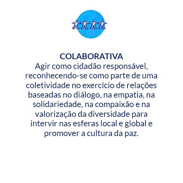 colegio_sao_luis_jesuitas_csl_2020_curriculo_6