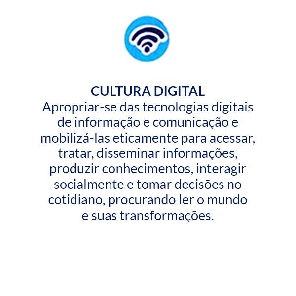 colegio_sao_luis_jesuitas_csl_2020_curriculo_7