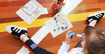 colegio_sao_luis_jesuitas_csl_2020_educacao_infantil_footer_2