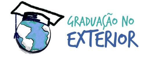 colegio_sao_luis_jesuitas_csl_2020_graduacao_no_exterior