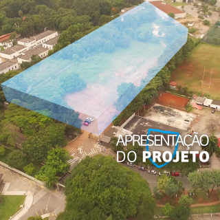 csl_colegio_sao_luis_apresentacaodoprojeto_2020