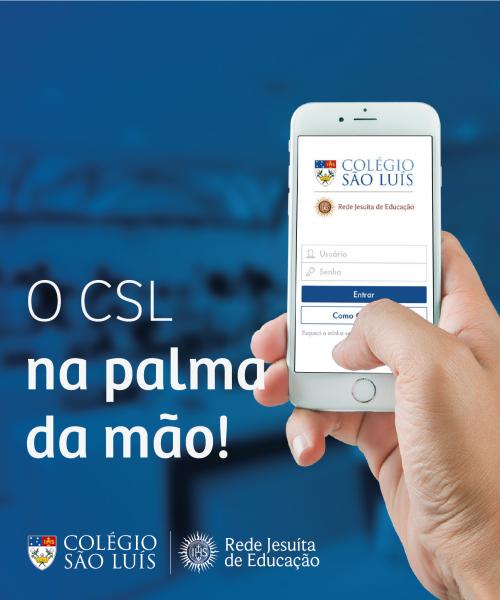 Aplicativo_CSL_