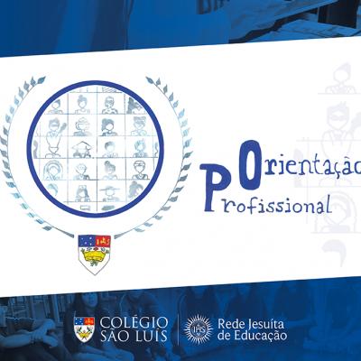 Forum_Orientacao_Profissional_Imagem_App_maio18