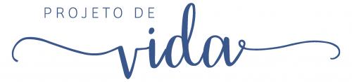 PROJETO_DE_VIDA_logo