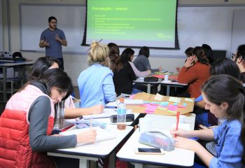 2_colegio_sao_luis_formacao_professores_steam_03_12