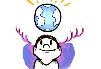 Colegio-sao-luis_internacionalizacao_cidadania_global