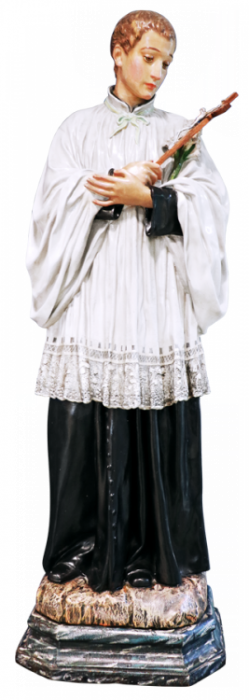 SAO_LUIS_GONZAGA_colegio_sao_luis_jesuitas