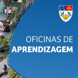 colegio_sao_luis_oficinas_de_aprendizagem_2020_thumbnail_galeia_site