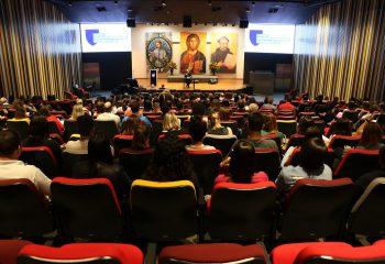 24_csl_colegiosaoluis_jornadapedagogica_2020