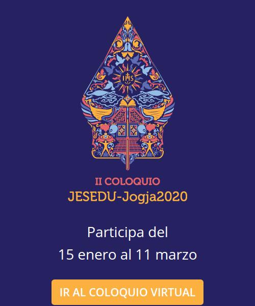 JOGJA2020-es