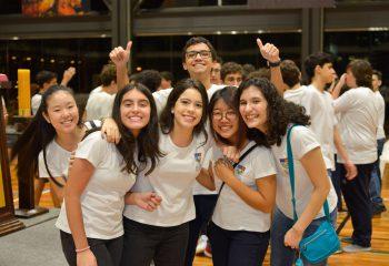 colegio_sao_luis_formatura_9_ano_2019 (6)