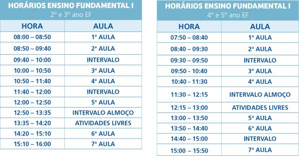 colegio_sao_luis_horarios_EFI