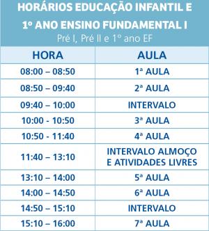 colegio_sao_luis_horarios_educacao_infantil_e_1EF