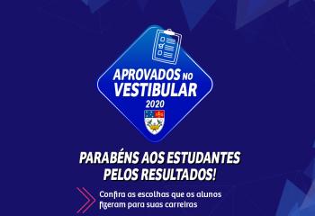 APP_ Aprovados_no_Vestibular_2020_900x676