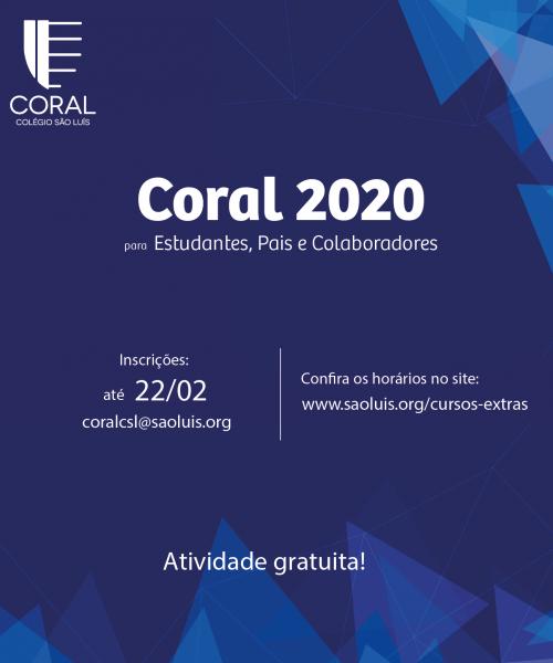 Cartaz_Coral_2020_inscriçoes