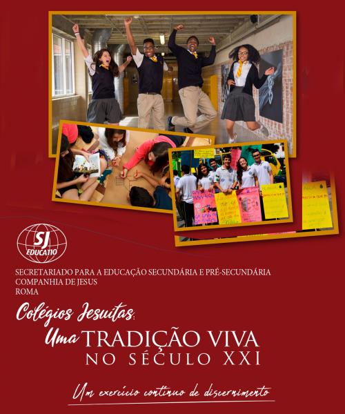 Documento-tradicao-viva