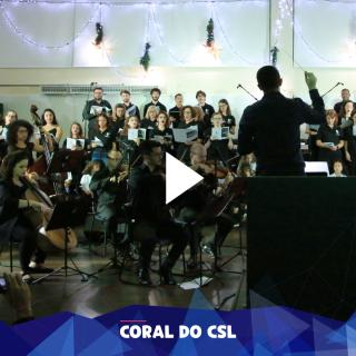 thumbnail_INSTAGRAM_csl_colegiosaoluis_2020_coral_novo_Prancheta 1