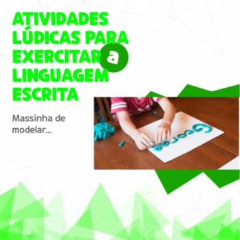 base_arte_postagens_quarentena_atividadesfisicas_Prancheta 7 cópia 19