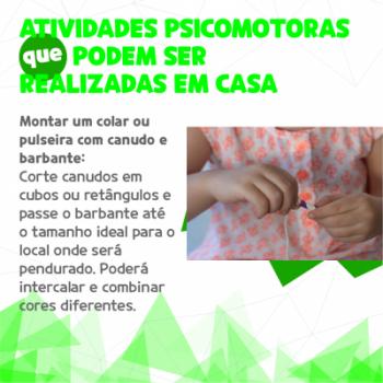 base_arte_postagens_quarentena_atividadesfisicas_Prancheta 7 cópia 22