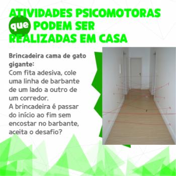base_arte_postagens_quarentena_atividadesfisicas_Prancheta 7 cópia 23