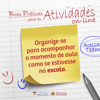 boas_praticas_atividades_online_instagram_1