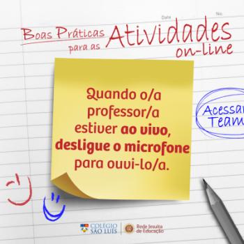 boas_praticas_atividades_online_instagram_2