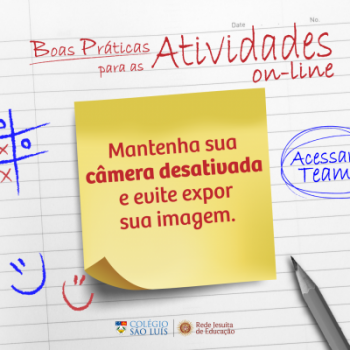 boas_praticas_atividades_online_instagram_3