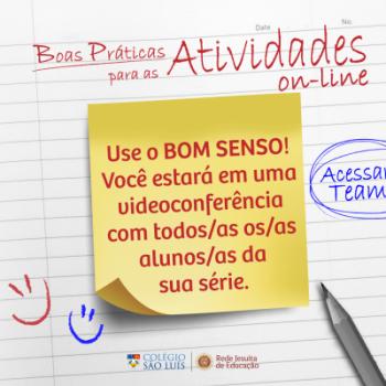 boas_praticas_atividades_online_instagram_4