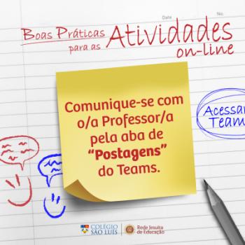 boas_praticas_atividades_online_instagram_5