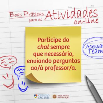 boas_praticas_atividades_online_instagram_6