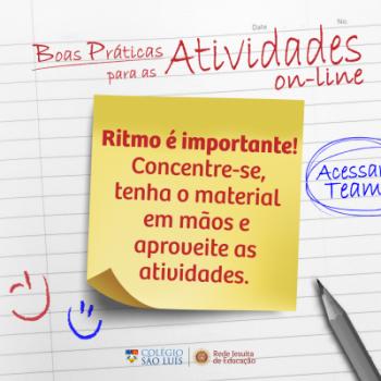 boas_praticas_atividades_online_instagram_7