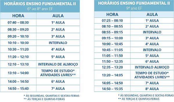 colegio_sao_luis_horarios_EFII_