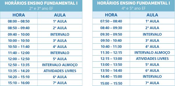 colegio_sao_luis_horarios_EFI_