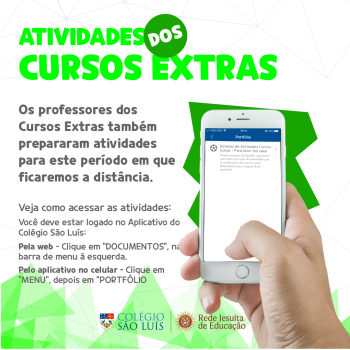csl_colegiosaoluis_atividadesfisicaseludicas_cursosextras-07