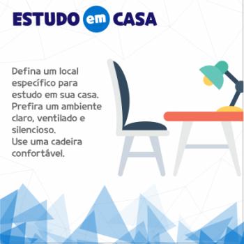 csl_colegiosaoluis_estudos-07