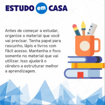 csl_colegiosaoluis_estudos-08